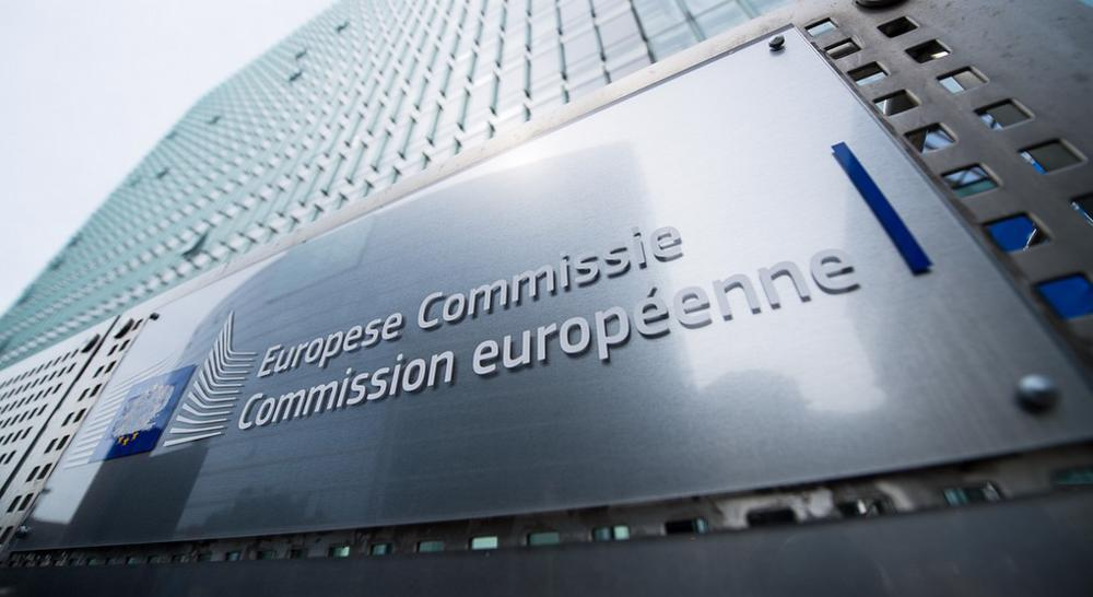 Transfers of personal data to the U.S.: update on EU Standard Contractual Clauses (SCCs)